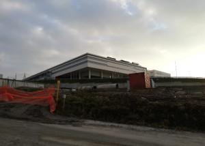 Traporti pubblici per il nuovo ospedale di Verduno, Marello porta il tema in Consiglio regionale