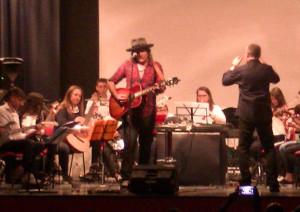 Due date per il Concerto di Natale dell'Offerta Musicale di Sommariva Bosco