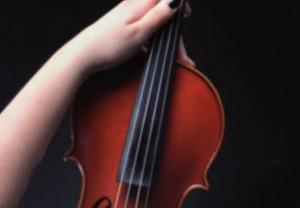 Alba, aperte fino al 23 febbraio 2020 le iscrizioni al concorso Nazionale per Giovani Musicisti 'Giovanni Mosca'