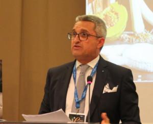La Commissione Bilancio del Senato cancella lo sconto in fattura, la soddisfazione di Confartigianato Cuneo