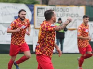 Calcio, Serie D: il Bra pareggia con la Lavagnese nel recupero infrasettimanale