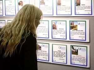 Fossano, agente immobiliare assolto dall'accusa di truffa