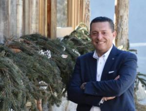 Mondovì: il preside invita gli studenti ad acquistare su Amazon, dura reazione di Confcommercio