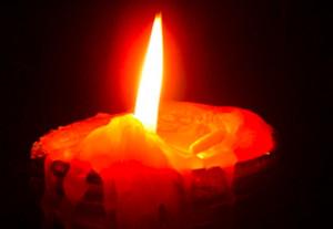 Mondovì in lutto per la morte dell'imprenditore Dario Gazzera
