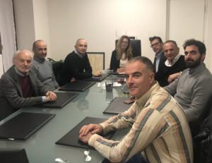È nato il consorzio 'Cascine Piemontesi' sotto la regia di Confagricoltura Cuneo