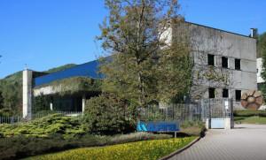 L'Alpitel annuncia 29 licenziamenti nella sede di Nucetto