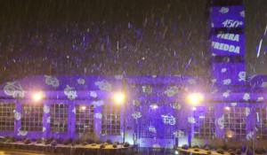 Borgo San Dalmazzo, domenica 22 dicembre a Palazzo Bertello si festeggia il Natale