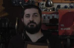 Confartigianato Cuneo lancia un video sul web per raccontare la 'voglia di futuro' dell'artigianato