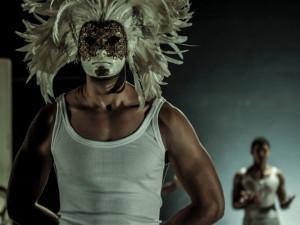 Si è conclusa a Saluzzo la rassegna di teatro in carcere 'Destini Incrociati'