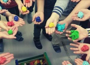 Laboratori 'socio-affettivi' nelle scuole cuneesi
