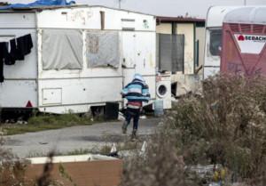 Il Consiglio delle Autonomie Locali del Piemonte è favorevole al superamento dei campi nomadi