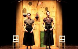 Bra, teatro per famiglie: al Politeama 'Valentina vuole'