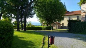 Cuneo, una movida 'soft' per i Giardini Fresia?