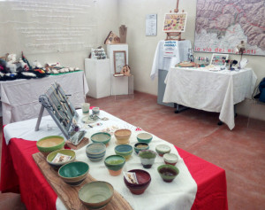 Il Natale dell'Ecomuseo Terra del Castelmagno arriva a 'Beico'