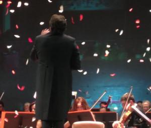 Bra: 'Tour d'Europe' per il tradizionale Concerto di Capodanno a teatro