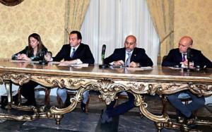 Cirio: 'Chiederò lo stato di emergenza occupazionale per il Piemonte'