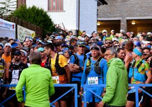 Terzo nel Tour Monviso Trail 2019, inibito quattro anni per doping