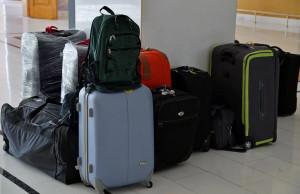 Ceva, l'agenzia turistica incassa e i clienti restano a casa: in due a processo