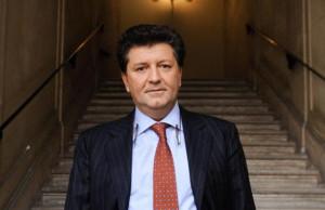 'Ndrangheta in Piemonte, otto arresti: in manette anche l'assessore regionale Roberto Rosso