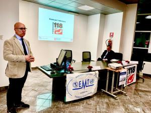 In Piemonte si potrà 'videochiamare' il numero di emergenza 118