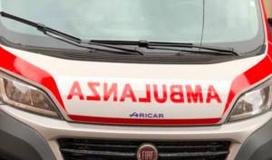 Incidenti a Barge e Mondovì, tre feriti