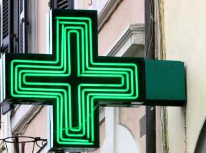 Dal primo gennaio 2020 a Mondovì entrerà in funzione il 'Farmataxi'