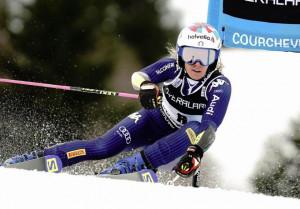 Marta Bassino torna in pista a Lienz, gareggerà nel Gigante sabato 28 dicembre