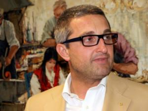 Manovra, la Camera approva la fiducia: la soddisfazione di Confartigianato Cuneo