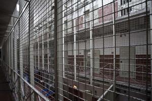 Il dossier sulle criticità strutturali e logistiche delle carceri piemontesi presentato a Torino