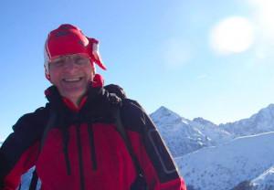 Sessantenne di Borgo perde la vita durante un'escursione a Borgio Verezzi