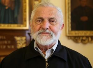Si è spento a Quito padre 'Juan' Bottasso, missionario originario di Peveragno