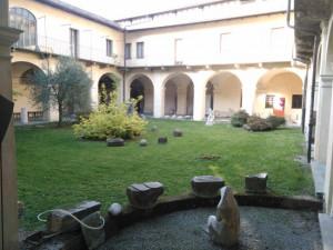 'Il portadolci della Befana': il 2020 si apre con un laboratorio al Museo civico di Cuneo