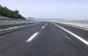 Uncem: 'Toti e Cirio hanno fatto bene a chiedere la gratuità delle autostrade tra Piemonte e Liguria'