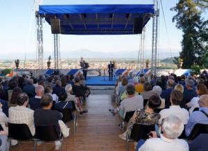 Si chiude con un bilancio positivo il 2019 della Fondazione Artea