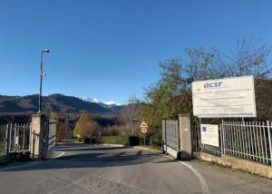 Borgo San Dalmazzo, Beretta commenta le dimissioni di Fantino: 'Il biodigestore decisione collegiale'