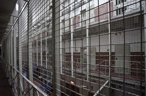 Carceri, in Piemonte continua l'emergenza sovraffollamento