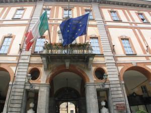 Nel 2019 la popolazione di Cuneo è aumentata di 31 residenti