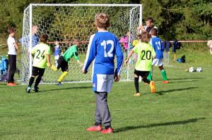 'Sport di tutti', parte il bando per le attività sportive dai 5 ai 18 anni