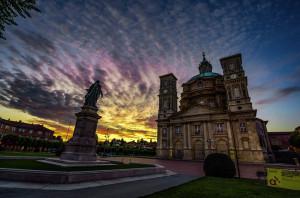 La Rai non cita Vicoforte nel servizio dedicato al Santuario e il Comune s'offende