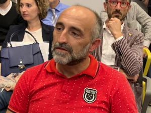 Dopo i tagli il sindaco di Rifreddo scrive a Governo e parlamentari