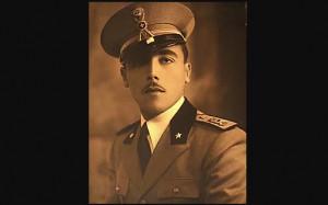 Al Museo Casa Galimberti la storia del militare che condivise la prigionia nei lager nazisti con il papà di Peppone e Don Camillo