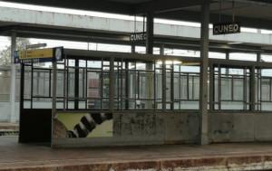 Il Gruppo Pendolari: 'Perché l'amministrazione comunale di Cuneo non risponde agli inviti di confronto?'