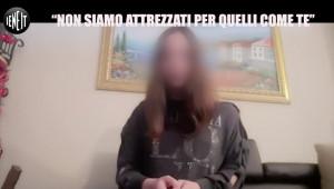 Concerto off-limits per i disabili? Prato Nevoso respinge le accuse delle 'Iene'