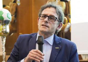 'Sono legittime le nomine di Canova e Marchioni nei Consigli d'amministrazione di ATC Piemonte Sud e Nord?'