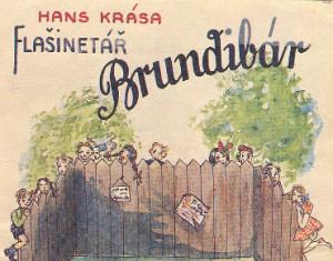 Sarà 'Brundibar', una favola dal lieto fine, lo spettacolo proposto per il Giorno della Memoria a Cuneo