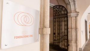 La Fondazione CRC presenta il bilancio di mandato con Licia Colò e Andrea Lucchetta