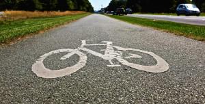 Ciclista 85enne morì investito sulle strisce, a processo un autista di bus