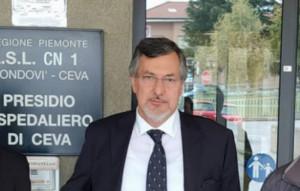 Apre la Casa della Salute di Verzuolo, Icardi: 'Potenziamo la continuità assistenziale sul territorio'