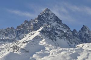 Il Parco del Monviso parteciperà a 'Montagne Nostre'