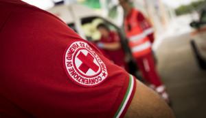 Nel 2019 la Croce Rossa di Cuneo ha effettuato 5401 interventi